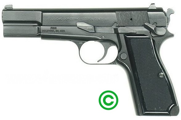 Browning-9mm.jpg